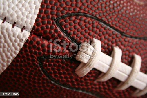 istock Football (series) 172292345