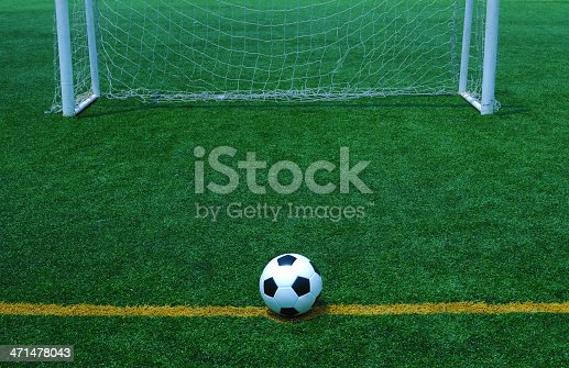 185262834 istock photo football 471478043