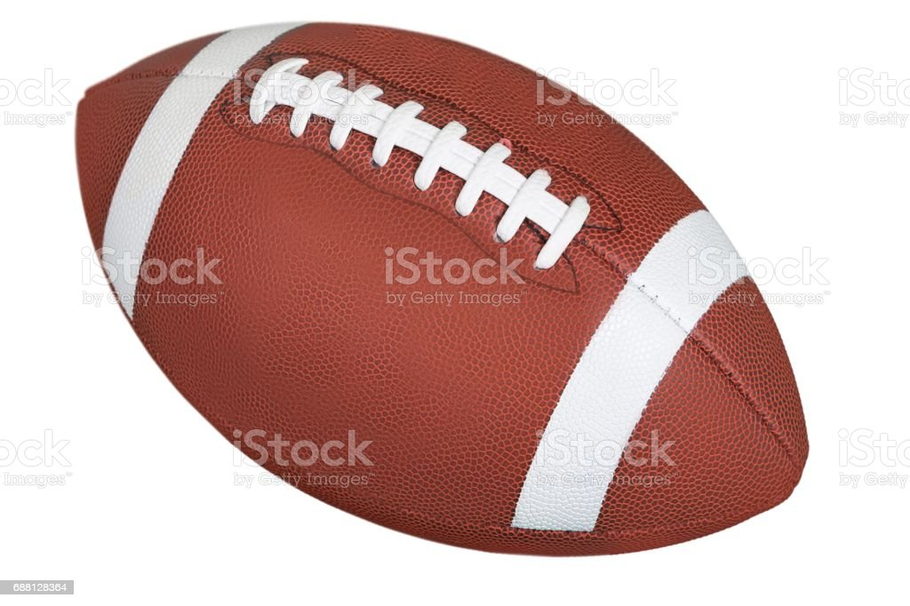 Football. - foto de stock
