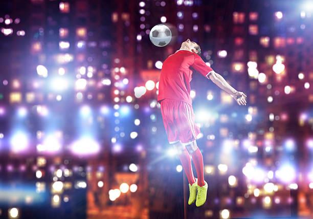 Football player picture id522541655?b=1&k=6&m=522541655&s=612x612&w=0&h=l7amo4ryt9t1xuxbcprt3cxk9 euuwhh5q0bwz6bcxw=