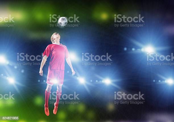 Football player picture id524821935?b=1&k=6&m=524821935&s=612x612&h=a7ej 0ojibj4uak ux77wo tvi0dxfnix9sb8ybmdrk=