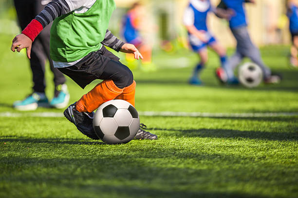 Image result for soccer images free