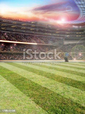 istock football stadium 178615158