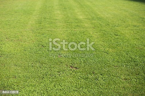 508552962istockphoto Football stadium 840415878