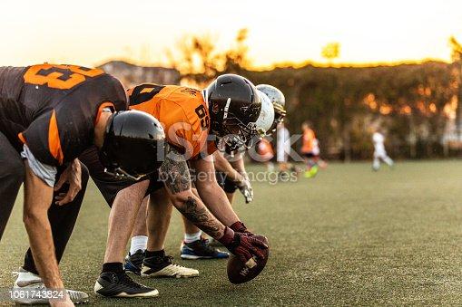 1176737230istockphoto Football Team On Court 1061743824