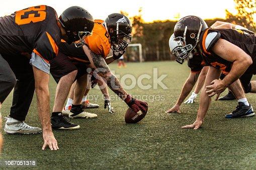 1176737230istockphoto Football Team On Court 1067051318