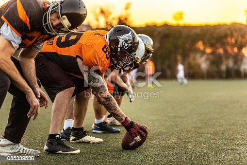 1176737230istockphoto Football Team On Court 1085339536