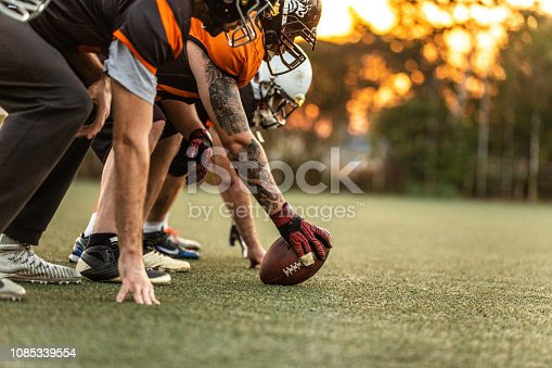 1176737230istockphoto Football Team On Court 1085339554