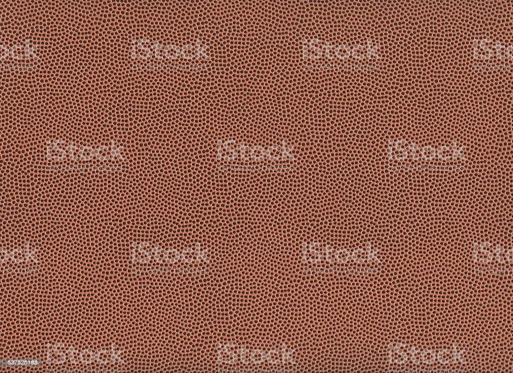 Football Texture stock photo