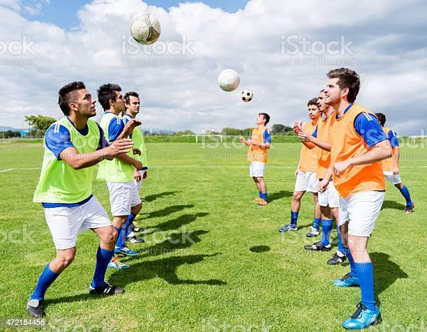 Football training picture id472184455?b=1&k=6&m=472184455&s=612x612&h=2fvvv7lbwpl09tipnekw2jx1oujpwecz mwiquzvnps=