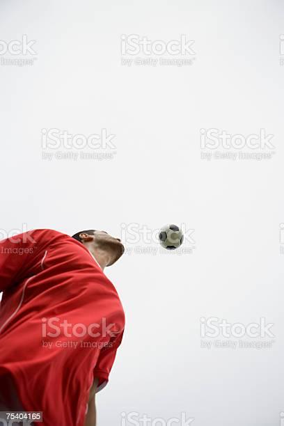 Footballer and ball picture id75404165?b=1&k=6&m=75404165&s=612x612&h=fbm7qbmegglamoyli0a6rdvrshucmi7zitanf0lslly=