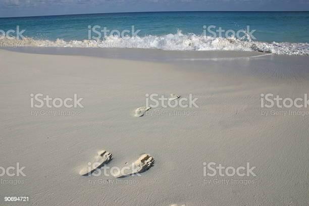 Footprints in paradise picture id90694721?b=1&k=6&m=90694721&s=612x612&h=snhonpohcrp  pppmvcyxigbr5uw8zierabdo pm0kq=