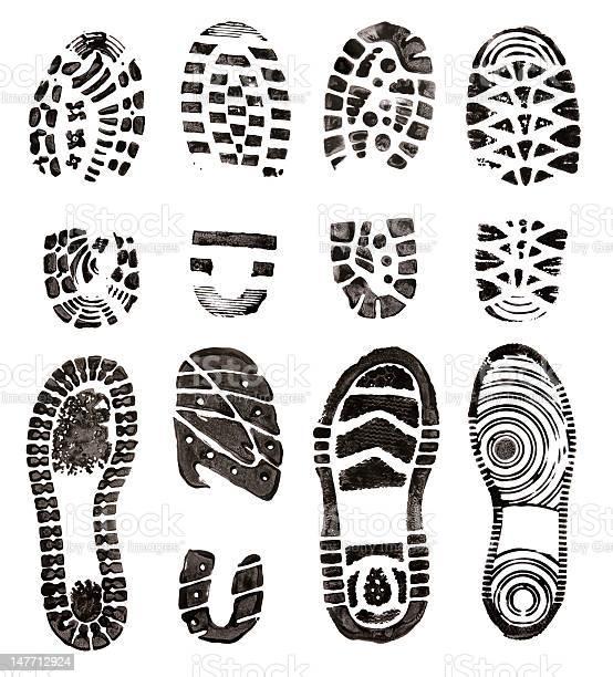 Footprints picture id147712924?b=1&k=6&m=147712924&s=612x612&h=gb3uhoxjozpkgddpvi yfzn2cmo18n2grne1k6pxkty=