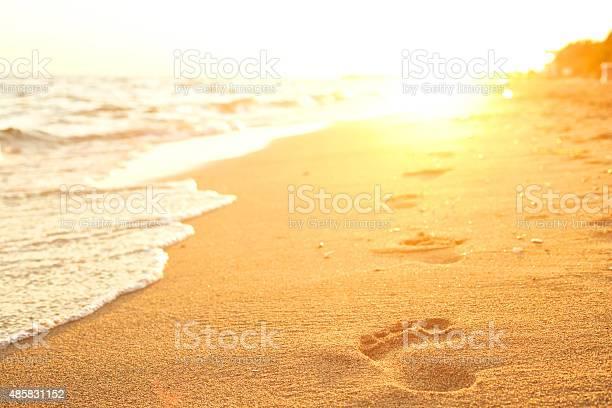 Footprints picture id485831152?b=1&k=6&m=485831152&s=612x612&h=1dy5wrzwa54q xjykqkzpx527fck 0zrgpocybdaqnk=