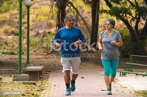 Exercising, Playground, Public Park, Sports Training, Sport