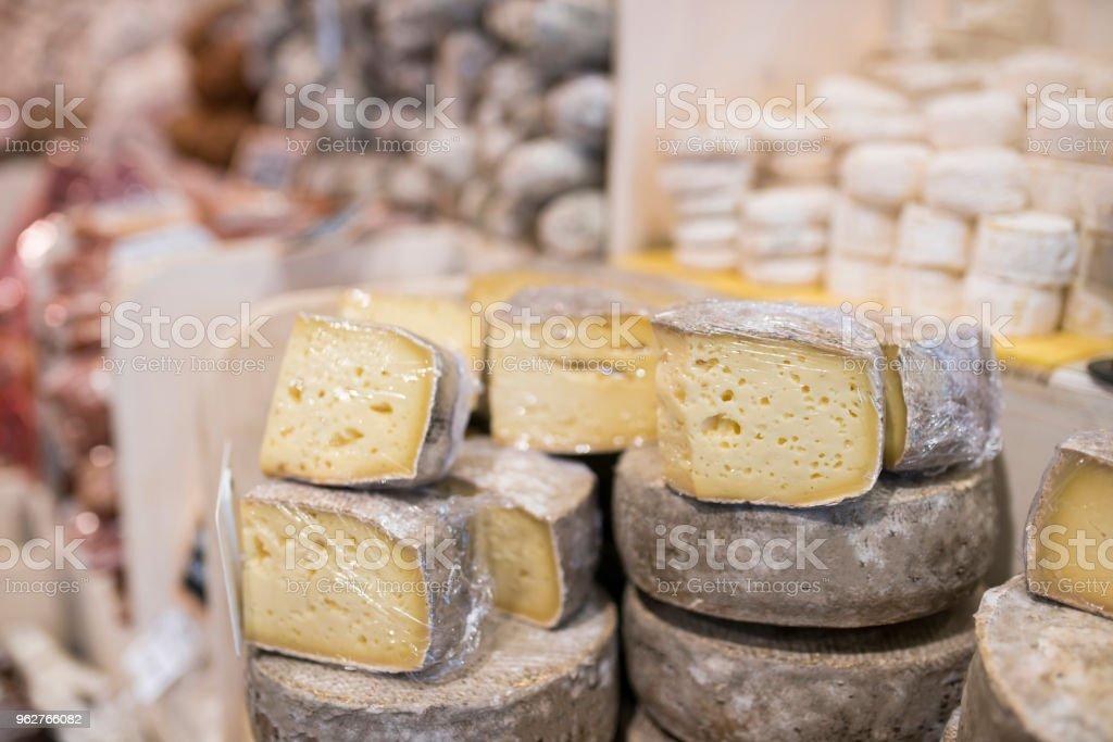 Para um sabor proeminente - Foto de stock de Alimentação Saudável royalty-free
