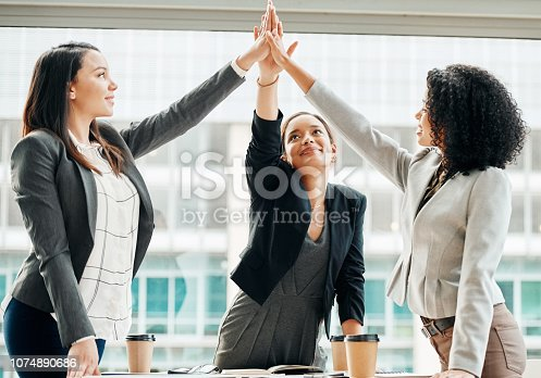 1031394114istockphoto For all we planned to do and done it 1074890686