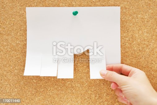istock For Sale Posting 170011440