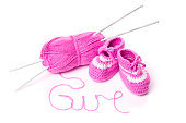 istock For your baby 622794278