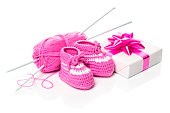 istock For your baby 622983580