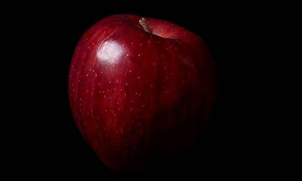Verbotene-Fruit – Foto