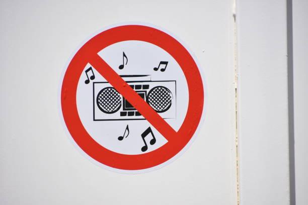 Musikalisch unterboten – Foto