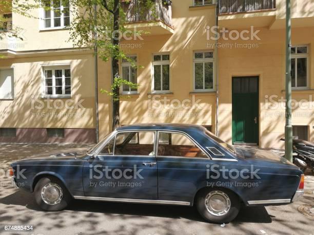 Ford 20 m car picture id674885434?b=1&k=6&m=674885434&s=612x612&h=yjejfnpbulmkkipi 4oyjr6xanhttucp1nc8 9j7nfc=