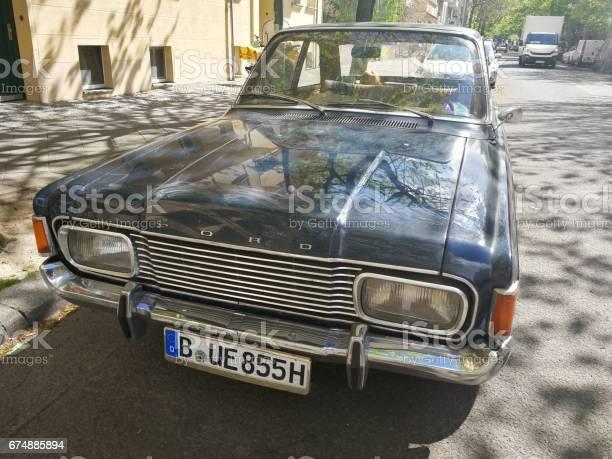 Ford 20 m car picture id674885894?b=1&k=6&m=674885894&s=612x612&h=c9ovb2p926rf0chyzw3oqi9fkeapmyyweplzrnpmhuc=