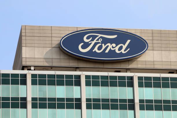 Ford world headquarters picture id909753068?b=1&k=6&m=909753068&s=612x612&w=0&h=q9qbziuuay9mgrcxx ndt 9yftybbzbslk9e i9m d4=