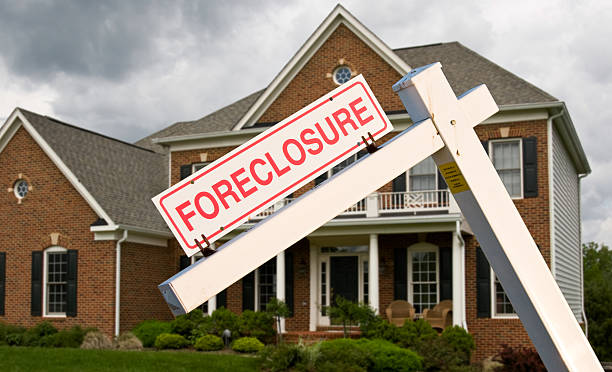 7,499 Foreclosure Stock Photos, Pictures & Royalty-Free Images - iStock