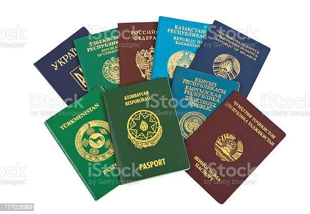 Foreign passports picture id177028969?b=1&k=6&m=177028969&s=612x612&h=1p8qxp b5xoyh2gqztktqc93kwyd9gyiozpayio86va=