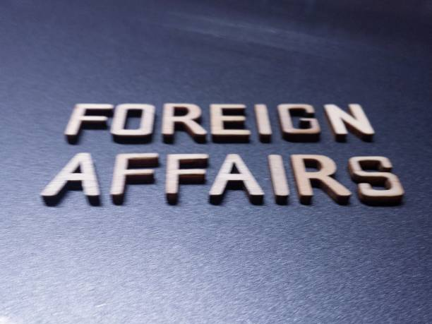 Foreign word quote heading title foreign word quote heading title foreign affairs stock pictures, royalty-free photos & images