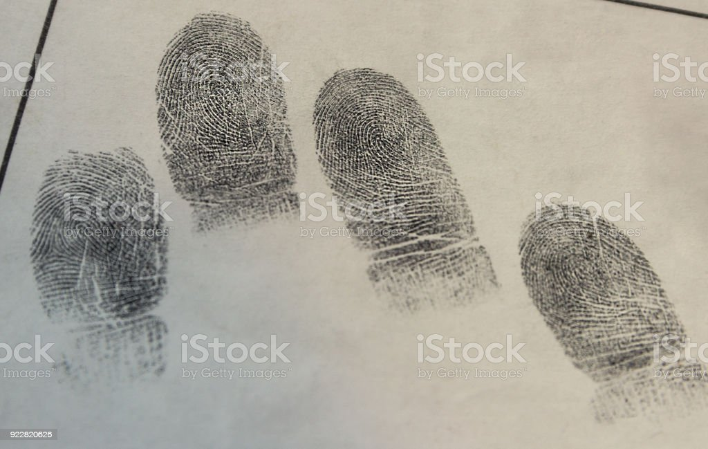 Forensic Science Stock Photo Download Image Now Istock