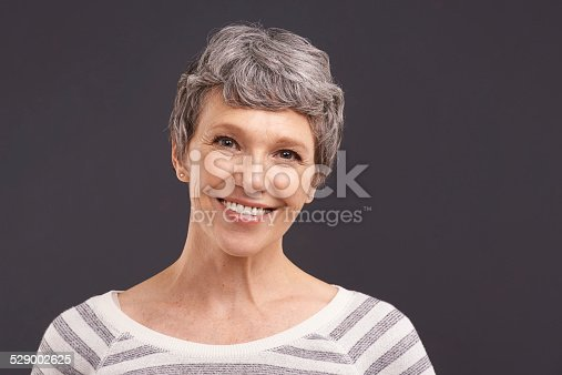 1173001813istockphoto Forever beautiful 529002625