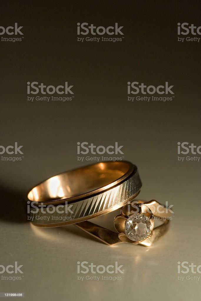 Forever royalty-free stock photo