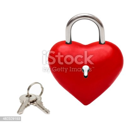 istock forever yours/your 482329153