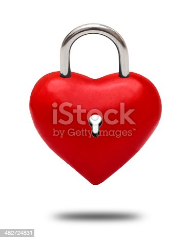 istock forever yours/your 482724831
