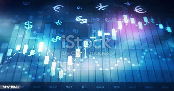 istock forex trading chart 616248830