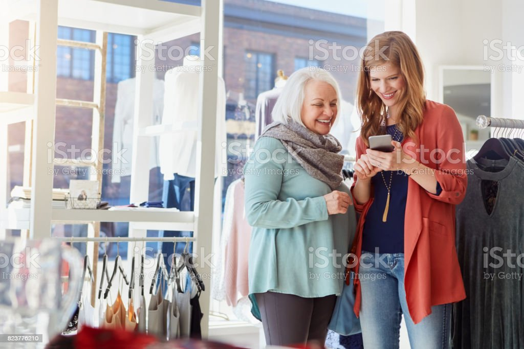 Forgot your bank card? Who needs it anyway! stock photo