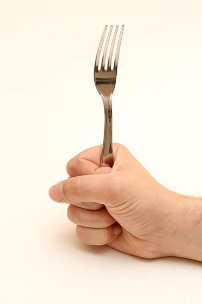 fork – Foto