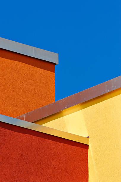 Formulaire et couleur II - Photo