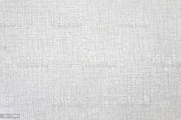 A formica tabletop background