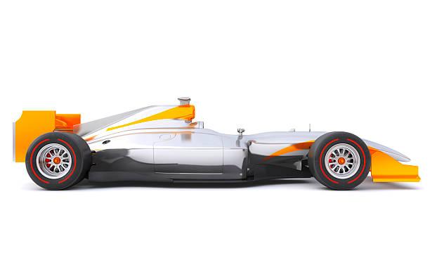 формула гонки общие автомобиль - formula 1 стоковые фото и изображения