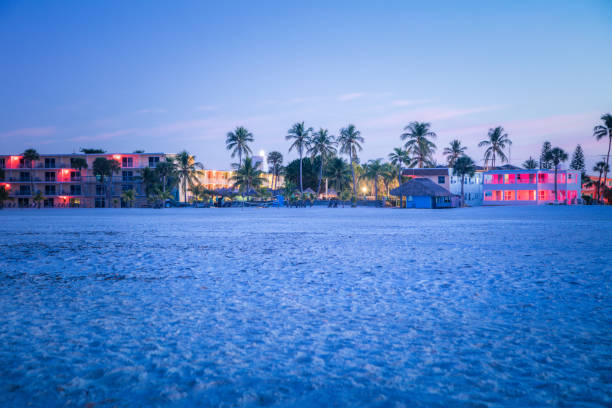 Fort Myers Beach – Foto