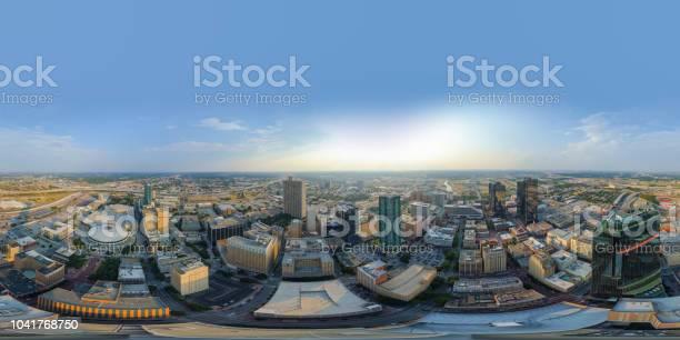 Fort worth texas aerial 360 vr image spherical picture id1041768750?b=1&k=6&m=1041768750&s=612x612&h=aluuvt5aayclkupzqawshvamyrjsxklwflb0otrwfy8=