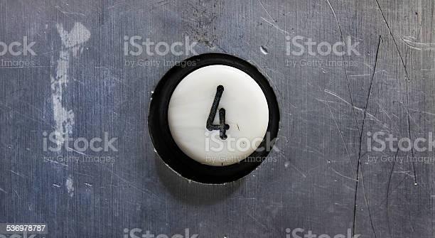 Forth floor button picture id536978787?b=1&k=6&m=536978787&s=612x612&h=oxp7ggmait 406rujbthauqnwhaw3ciwvo93srpz3qw=