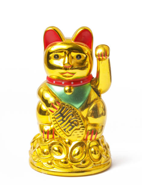 Fortune chinese cat picture id827227684?b=1&k=6&m=827227684&s=612x612&w=0&h=2jshcdkgop9mjyw1xduk4wuabtdpu7q33hltpt5wrn8=