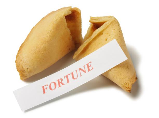 Fortune in a cookie picture id185080884?b=1&k=6&m=185080884&s=612x612&w=0&h=7wi1a7u1l7gul8dhcmtihxz7crcmk7jqqgcjdkw85ei=