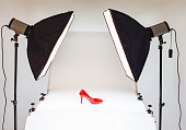 Fototically for product promotion