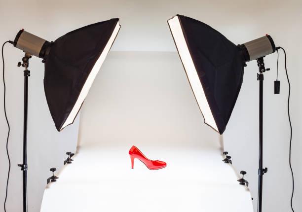 Fototically for product promotion picture id899455256?b=1&k=6&m=899455256&s=612x612&w=0&h=aasaznuvmq8dat5x0vo 7rgk2szhbxbzbjgsvkrppx0=